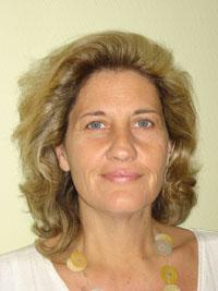 Martine Clavelli