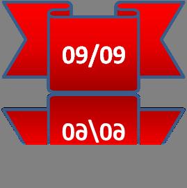 09 Septembre 2013