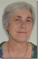Anne Coron