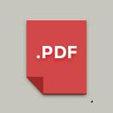 format_pdf11