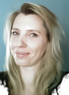 Laure Martinak Taillandier