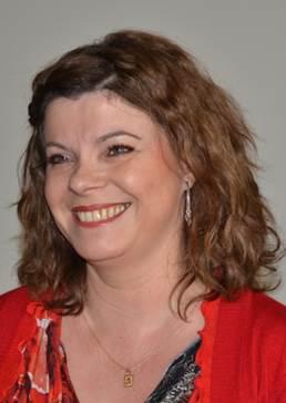 Emmanuelle Glasser