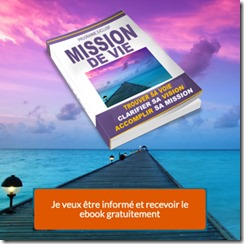 eb00k-missiondevie300x300