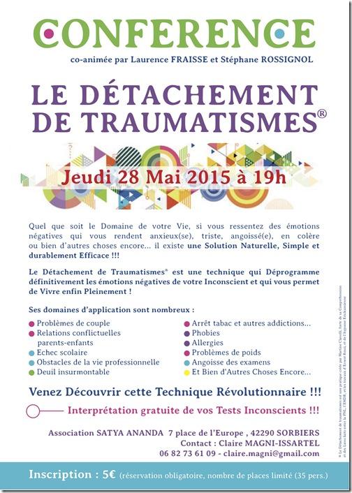 Conference Saint Etienne (5)