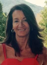 http://la-revolution-therapie.universcghe.fr/wp-content/uploads/2015/07/Regine-blog.jpg