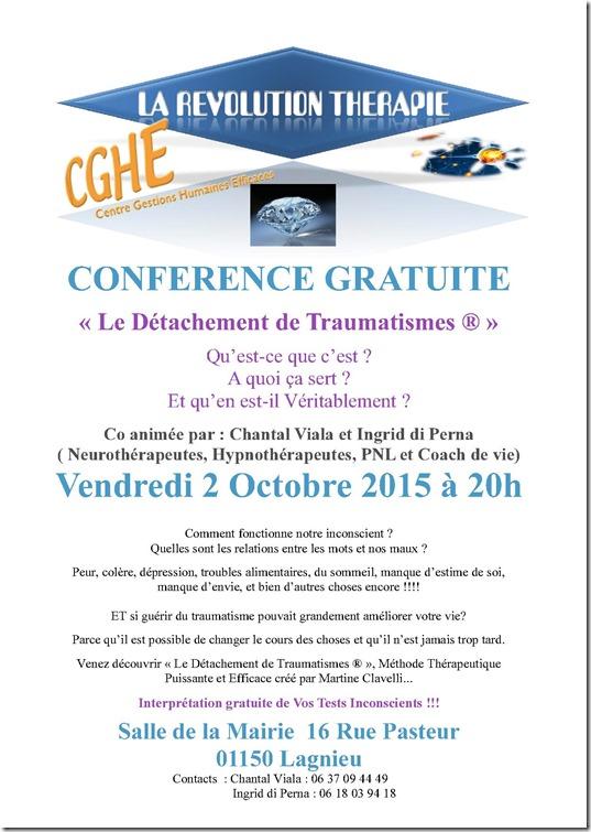 conférence Lagnieu - Copie