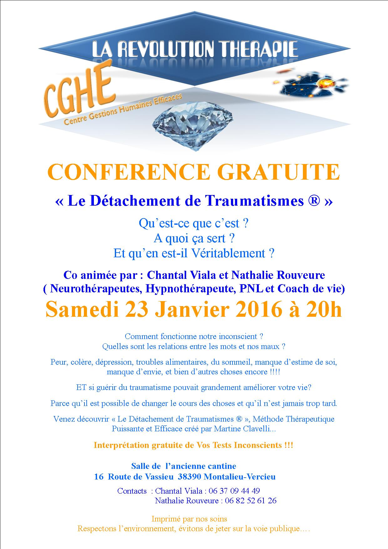 conférence Montalieu3