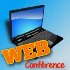 web-conf