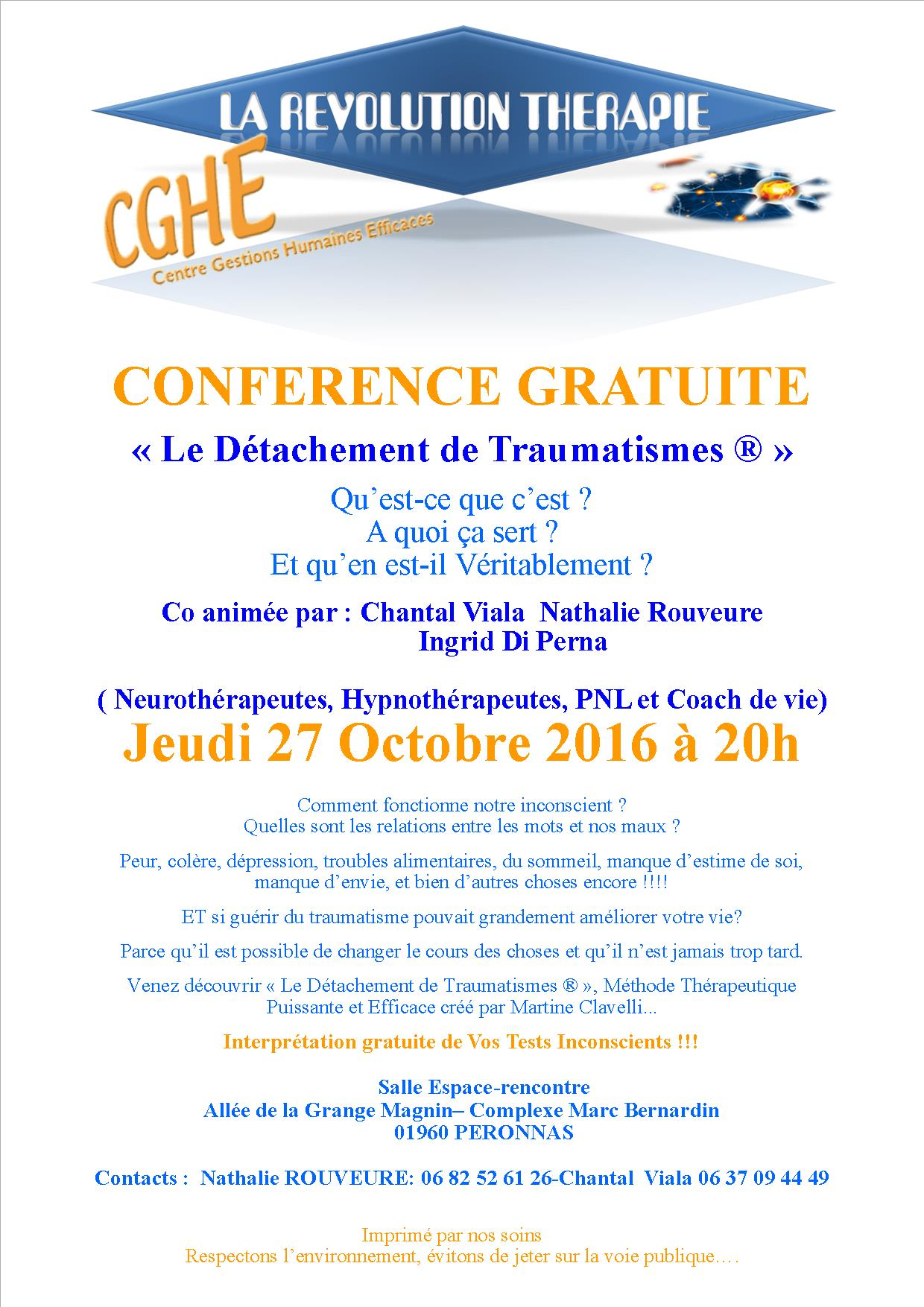 conference-octobre-peronnas