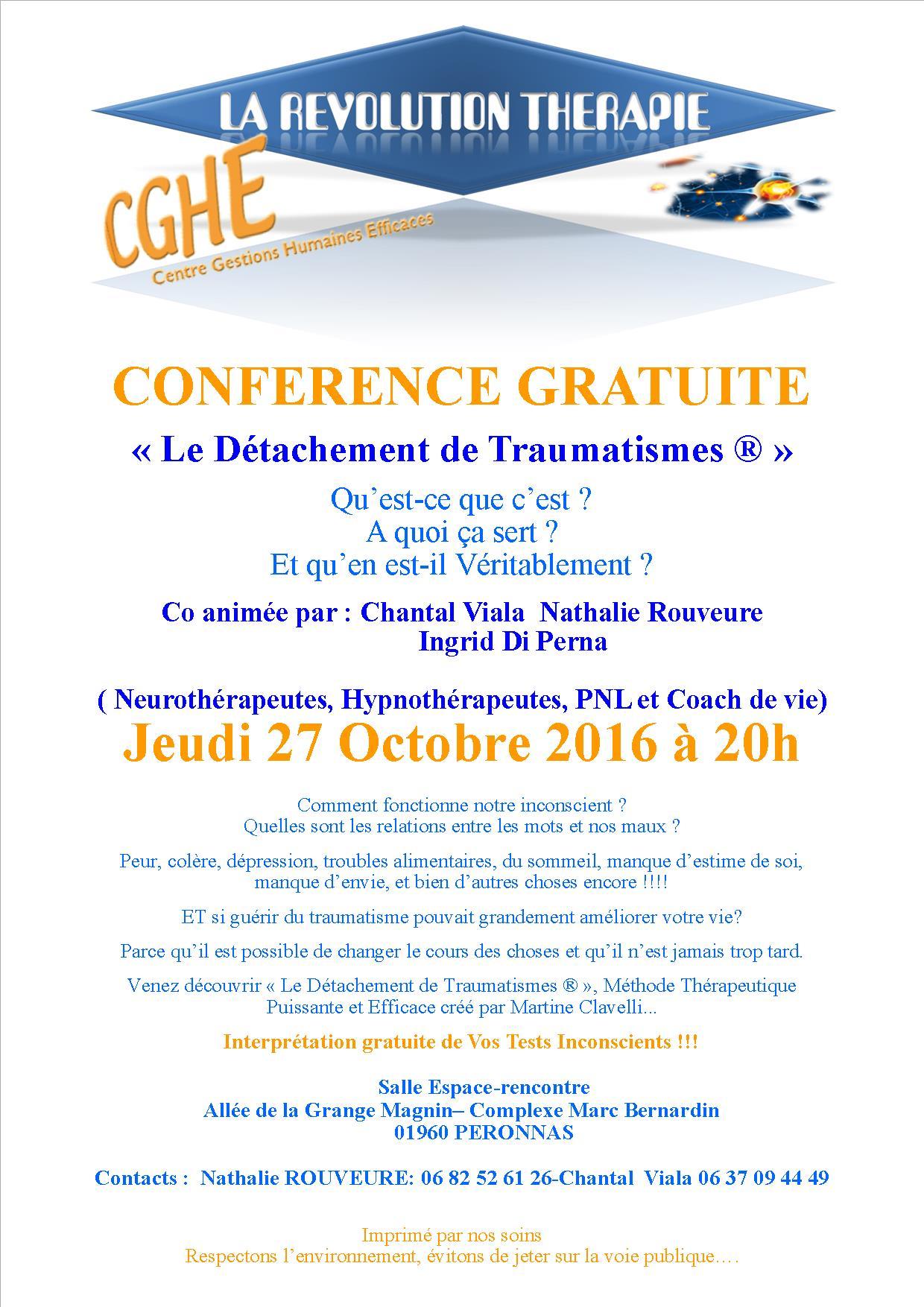 conference-octobre-peronnas