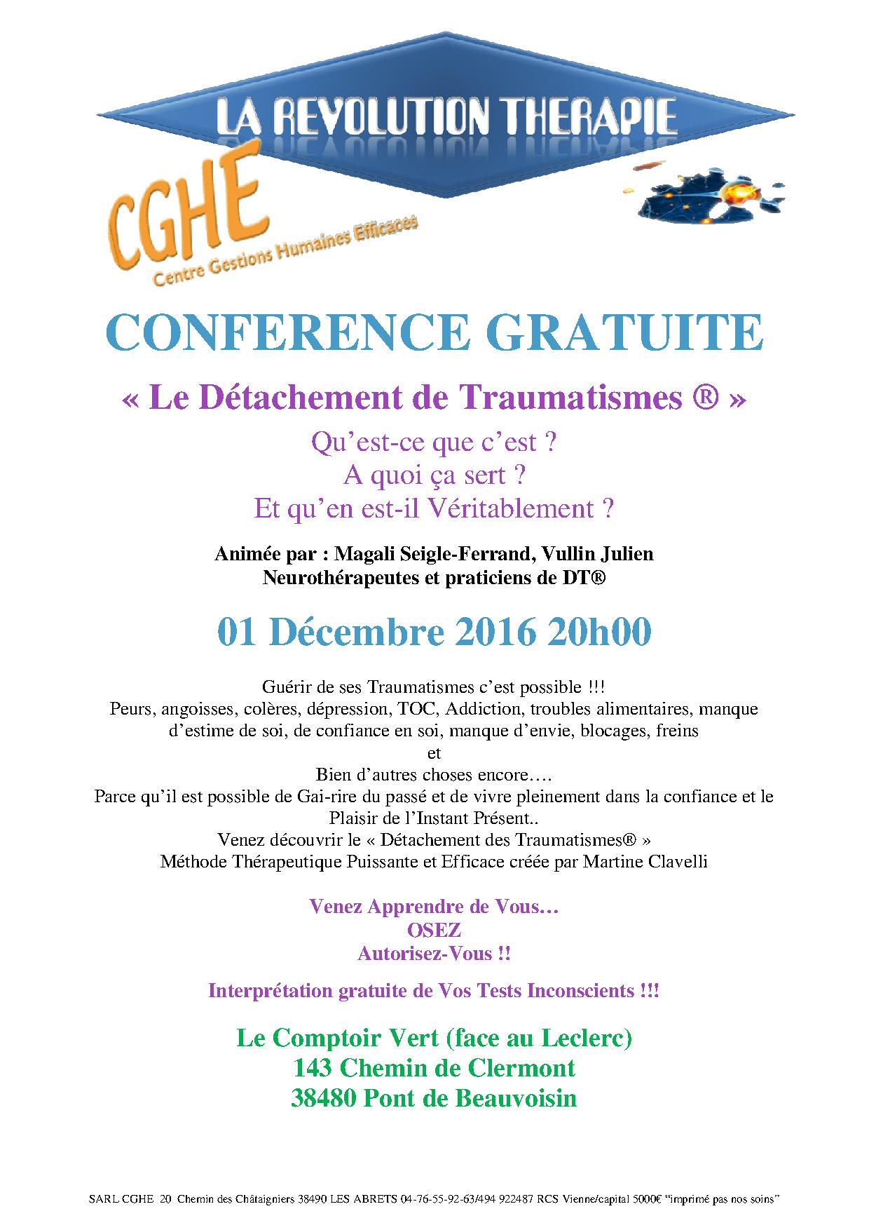 affiche-conference-comptoir-vert