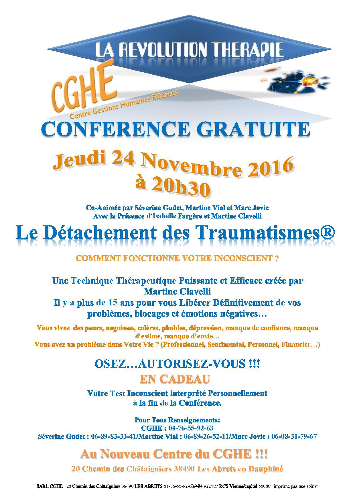 conference-24-novembre-2016