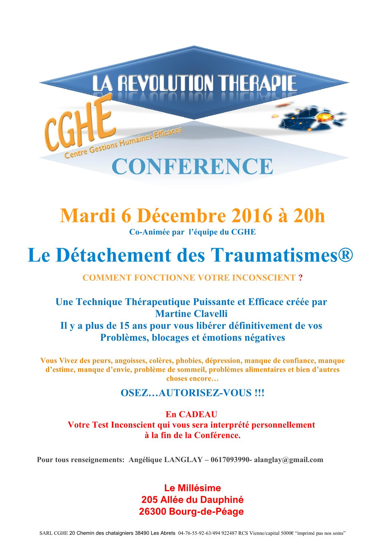 conference-6-decembre-16_1