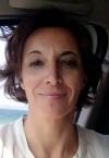 http://la-revolution-therapie.universcghe.fr/wp-content/uploads/2017/06/Catherine-devouassoud.jpg